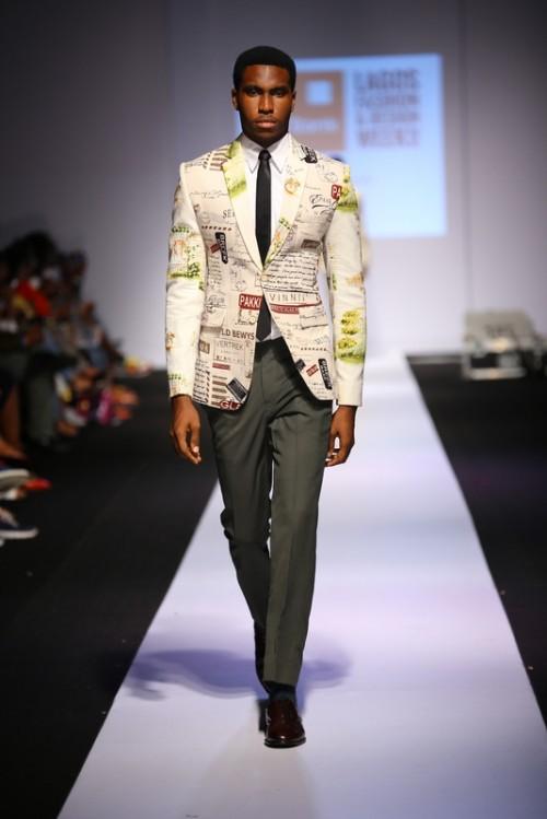 McMeka lagos fashion and design week 2014 african fashion fashionghana (4)