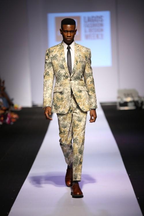 McMeka lagos fashion and design week 2014 african fashion fashionghana (5)