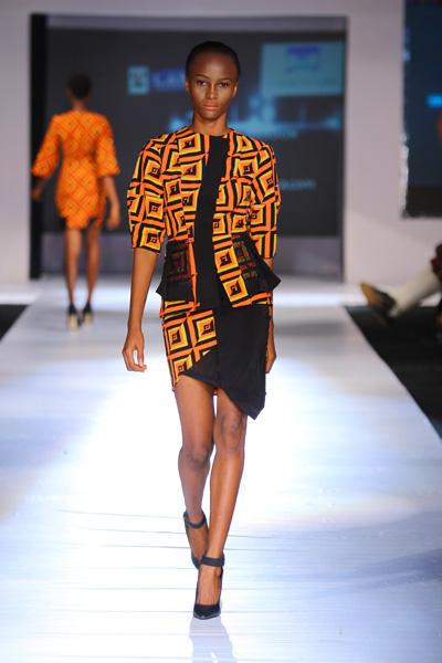Meena Lagos Fashion Design Week 2013 Day 4 Lagos Nigeria Fashionghana Com 100 African Fashion