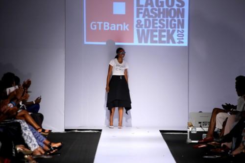 Meena lagos fashion and design week 2014 fashionghana african fashion (17)