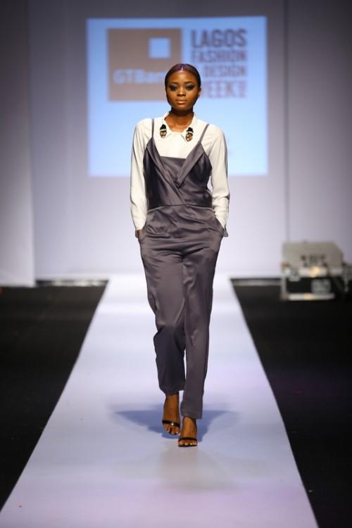 Mi-le lagos fashion and design week 2014 african fashion fashionghana (3)