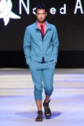 Naked Ape Port Harcourt Fashion Week 2014 african fashion Nigeria fashionghana (11)