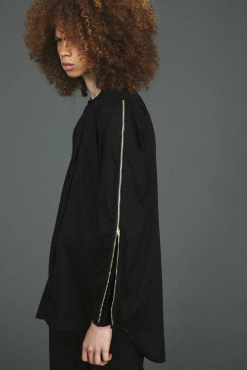 Okunoren Twin-SS15 Collection-FashionGHANA (15)