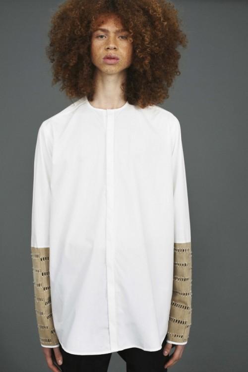 Okunoren Twin-SS15 Collection-FashionGHANA (5)
