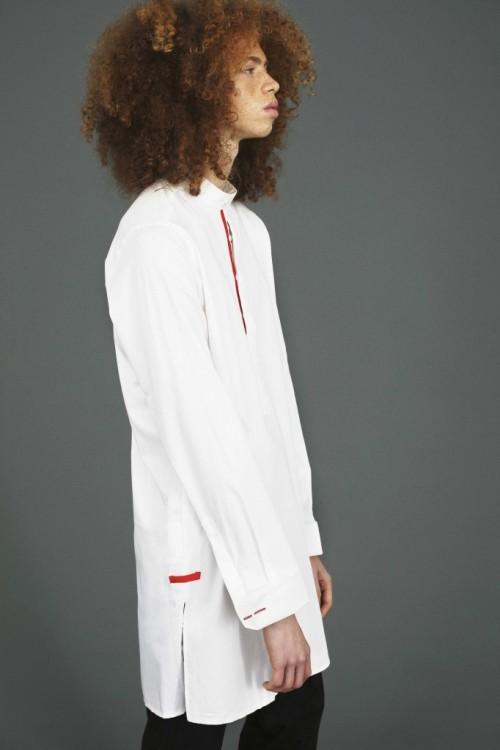Okunoren Twin-SS15 Collection-FashionGHANA (6)