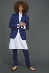 Okunoren Twin-SS15 Collection-FashionGHANA (9)