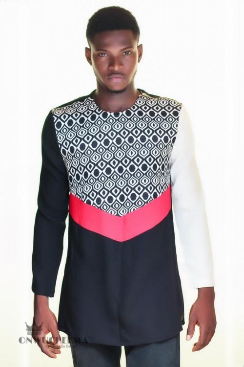 Onwuchekwa-fashionghana african fashion (10)