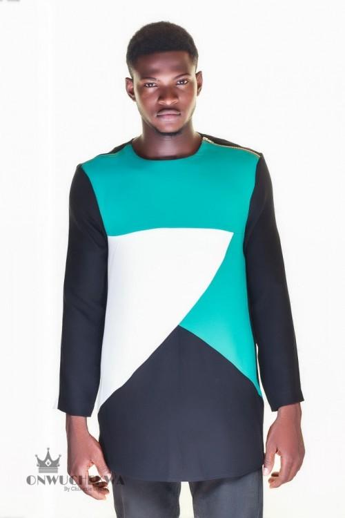 Onwuchekwa-fashionghana african fashion (14)