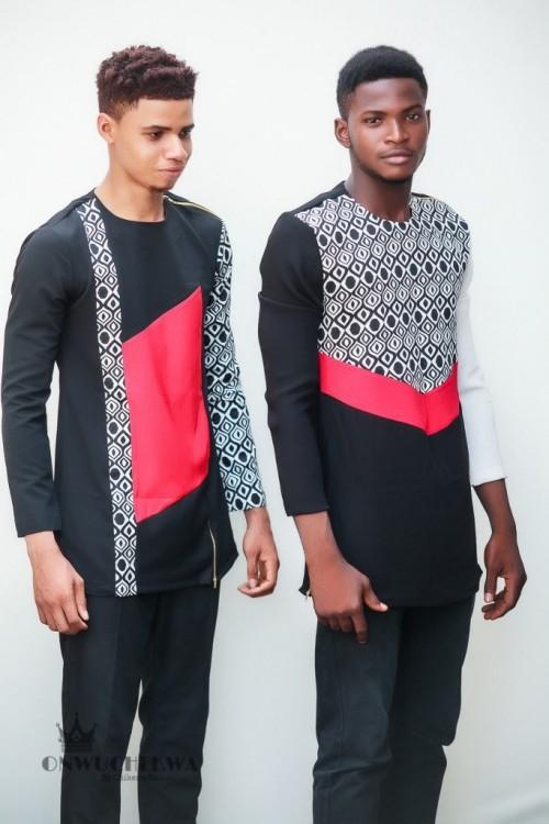 Onwuchekwa-fashionghana african fashion (19)