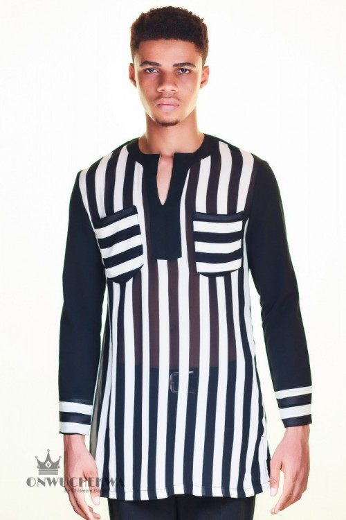 Onwuchekwa-fashionghana african fashion (2)