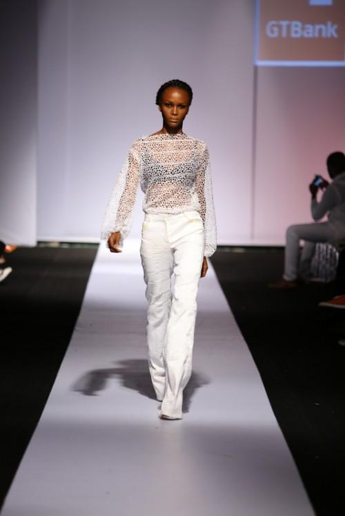 Otumemine Couture (2)