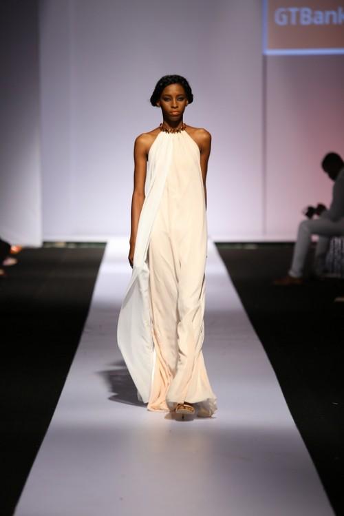 Otumemine Couture (3)