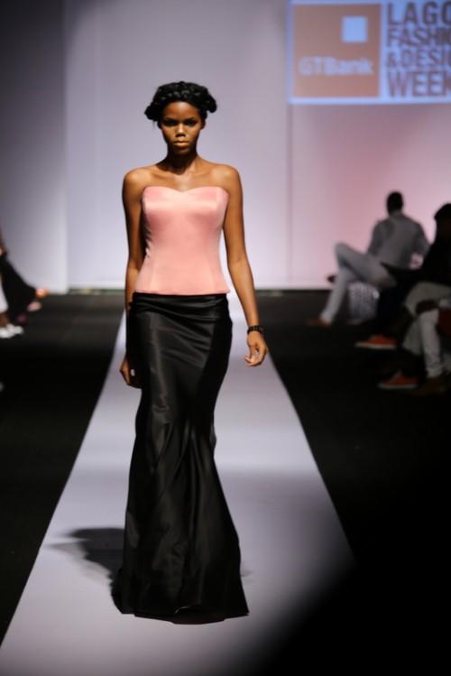 Otumemine Couture (5)