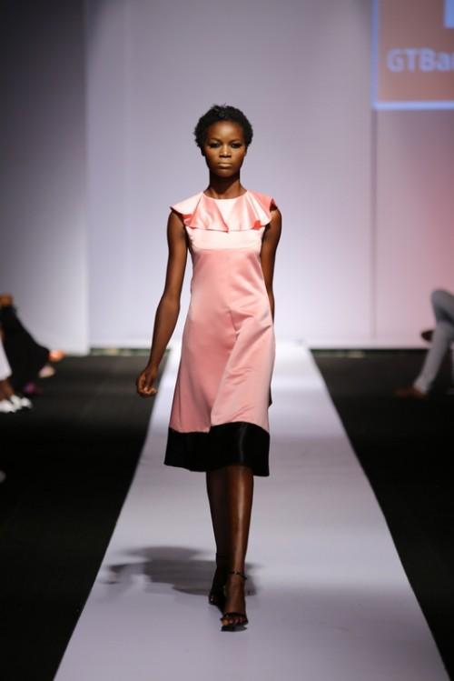 Otumemine Couture (6)