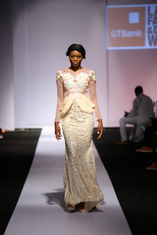Otumemine Couture (7)