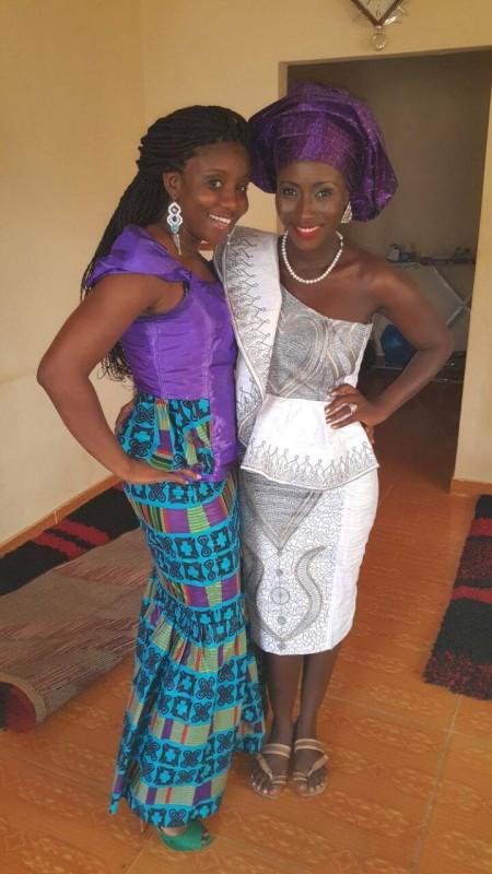 Sierra-Leone-Weddings-Model-Designer-Kadiatu-of-Vivid-Emporium-Traditional-Wedding11-450x800