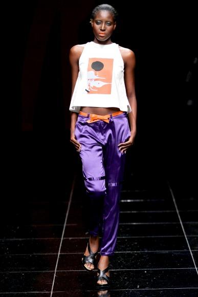 Stefania Morland Mercedes Benz Fashion Week 2013 Cape Town (13)