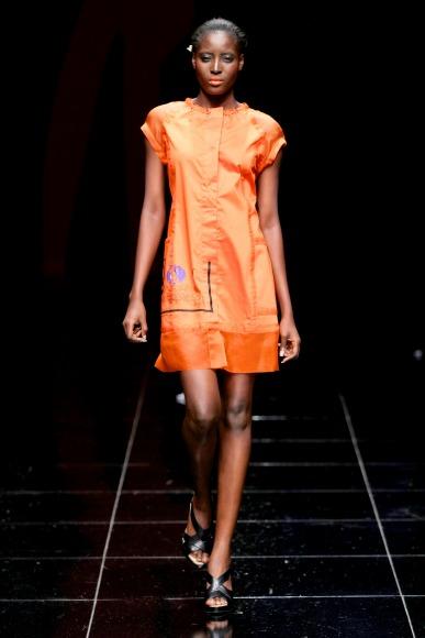 Stefania Morland Mercedes Benz Fashion Week 2013 Cape Town (28)
