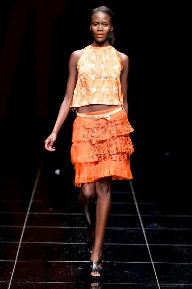 Stefania Morland Mercedes Benz Fashion Week 2013 Cape Town (30)