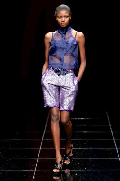 Stefania Morland Mercedes Benz Fashion Week 2013 Cape Town (33)