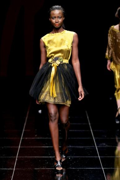 Stefania Morland Mercedes Benz Fashion Week 2013 Cape Town (36)