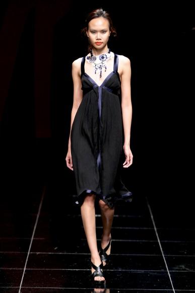 Stefania Morland Mercedes Benz Fashion Week 2013 Cape Town (4)