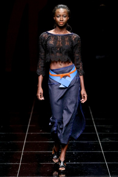 Stefania Morland Mercedes Benz Fashion Week 2013 Cape Town (6)