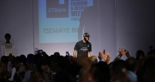 Tsemaye Binite lagos fashion and design week 2014 african fashion fashionghana (22)