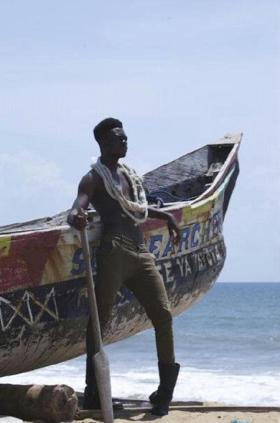 Victor Kwen Akomaye (16)