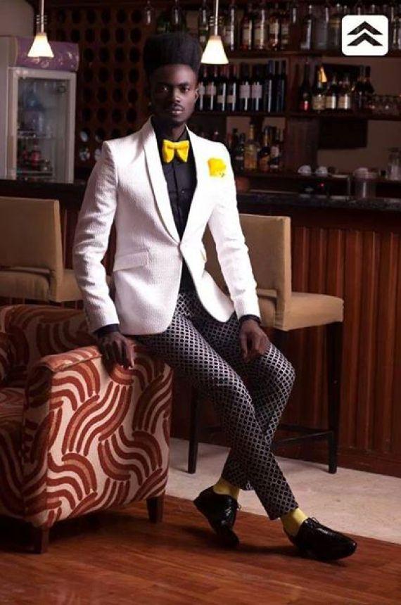 Victor Kwen Akomaye (5)