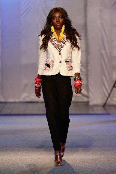 Vivuya kinsasha fashion week fashionGHANA (1)