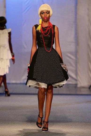 Vivuya kinsasha fashion week fashionGHANA (10)