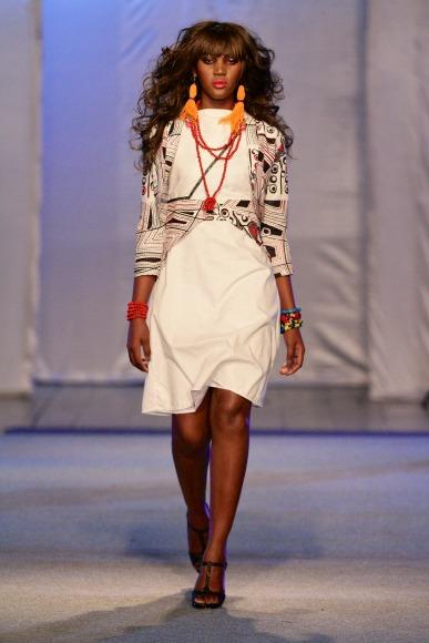 Vivuya kinsasha fashion week fashionGHANA (3)