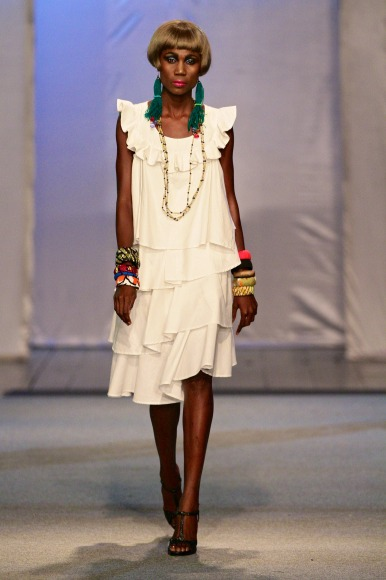 Vivuya kinsasha fashion week fashionGHANA (6)