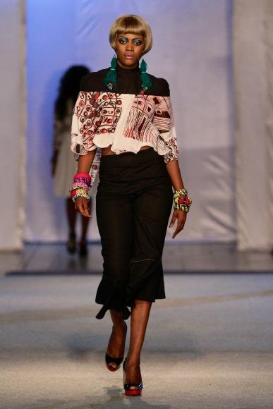 Vivuya kinsasha fashion week fashionGHANA (7)