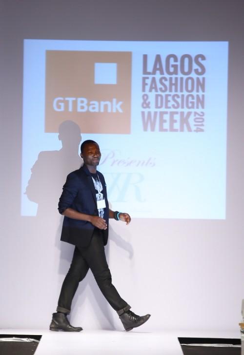 Washington Roberts lagos fashion and design week 2014 african fashion fashionghana (25)