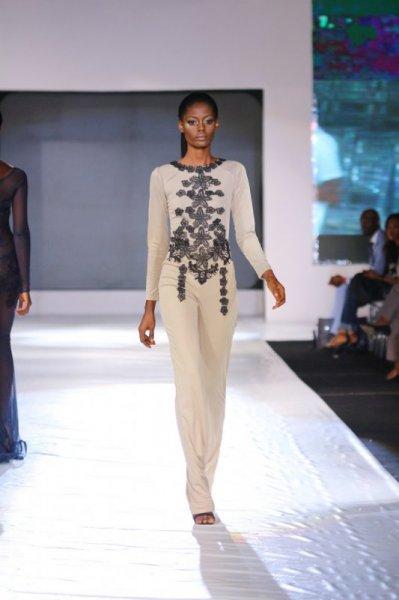 Wiezdhum Franklyn lagos fashion and design week 2013 (3)