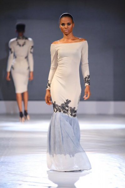 Wiezdhum Franklyn lagos fashion and design week 2013 (5)