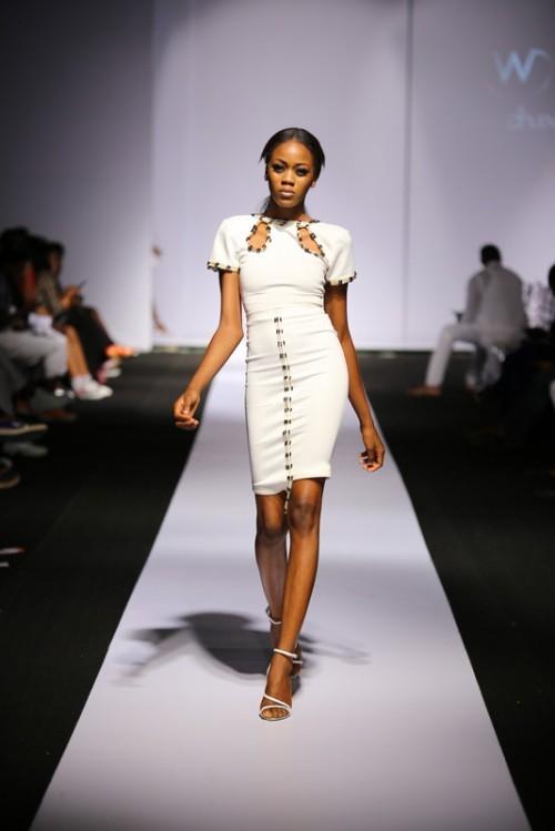 Wizdhurm Franklyn lagos fashion and design week 2014 african fashion fashionghana (4)