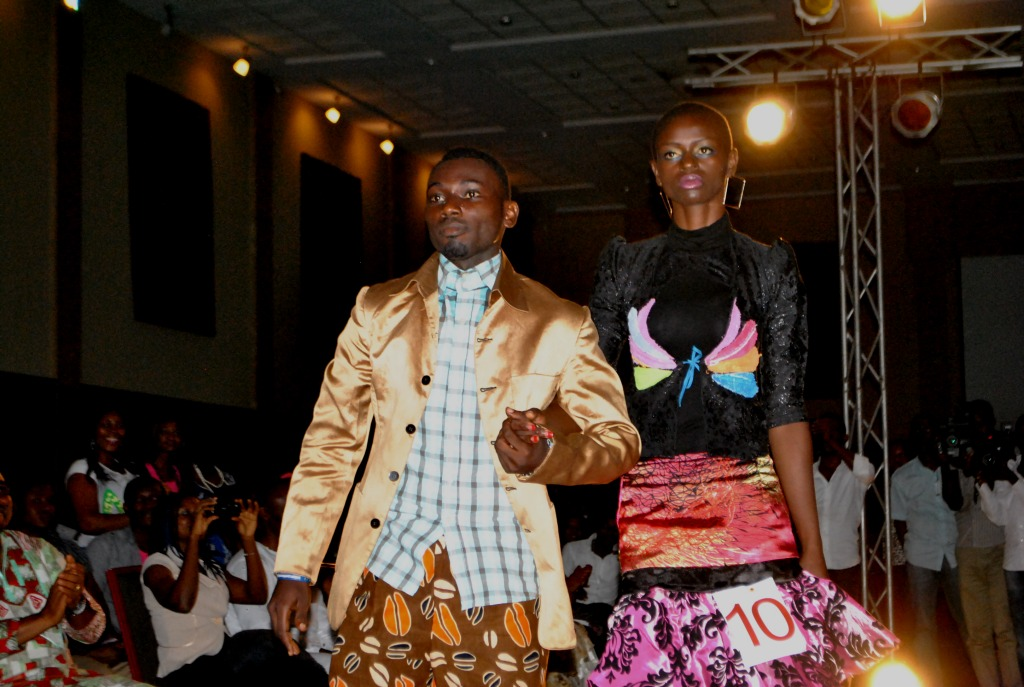 Nigeria Open Call Kardynal Style Selection Young Designers Awards Fashionghana Com 100 African Fashion