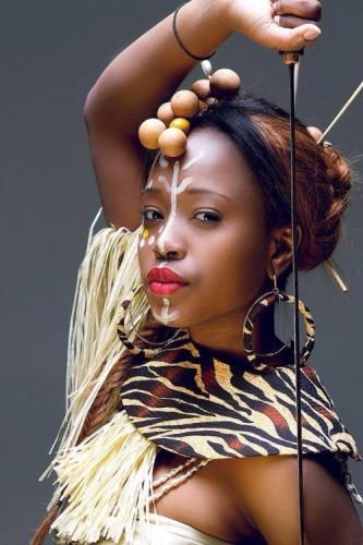african-beauty-african-fashion-Miss-Afrique-Montréal-12-500x750