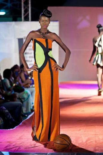 afrofashion bamako fashion week 2015 (10)