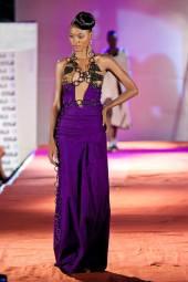 afrofashion bamako fashion week 2015 (2)