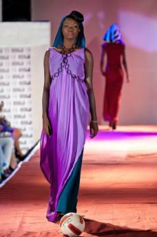 afrofashion bamako fashion week 2015 (6)