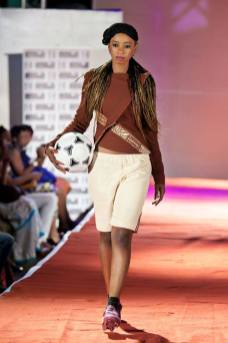 afrofashion bamako fashion week 2015 (7)