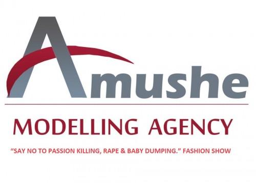 amush