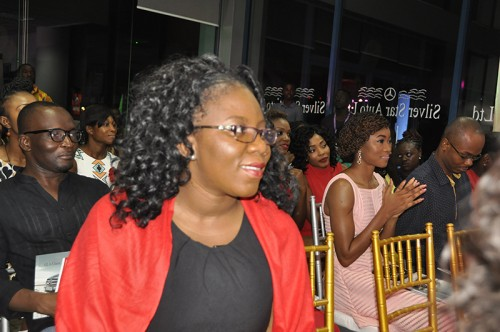 audience launch (32)