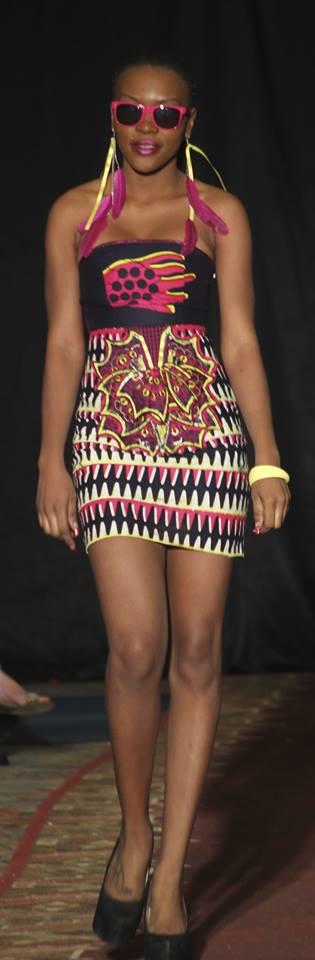 beatrice arthur ouaga fashion week fashionghana (5)