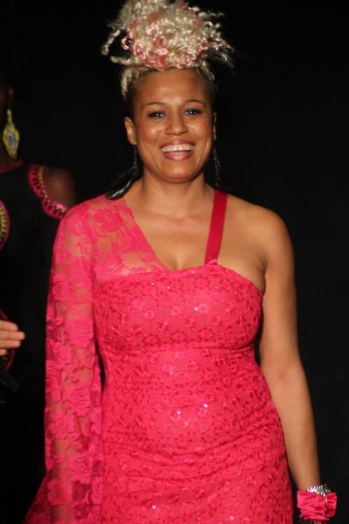 beatrice arthur ouaga fashion week fashionghana