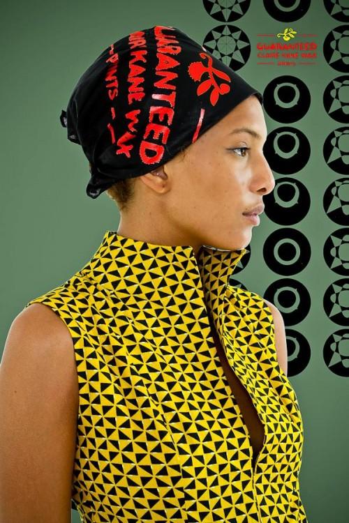 claire kane print wax fashionghana (5)